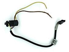 OEM Hella 5DV 008 290-00 Xenon Ballast to HID D2S Bulb Igniter Wire Cable