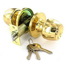 Brass Decorative Door Knobs Door Handles
