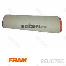 Air Filter BMW Land Rover:E60,E61,E46,E39,E65 E66 E67,E53,E91,E90,E70,E92,E83