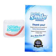 Dental Veneers For Teeth Dental Removable Veneers Perfect Smile Veneers