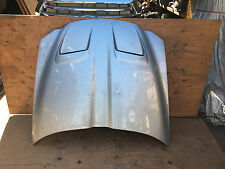 1999 2000 2001 2002 2003 2004 2005 Pontiac Grand AM GT hood