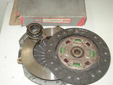 Kit Spingidisco Disco Reggispinta Frizione Thema Delta Prisma 5888745 Fiat X 1/9