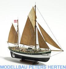 Billing Boats DANA - BB0200