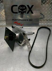 SRT4 Neon DCR ProLite Engine Mount With DCR Body To Engine Mount & P/S Option