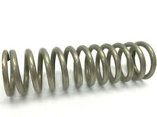 "3-5/8"" L Self Center Spring, 1-1/8"" Diameter"