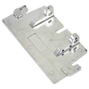 TapeTech Connector Plate - 800018