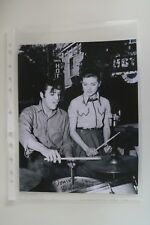 Autogramm Dolores Hart Tv Kino Elvis Presley original autograph signed photo top