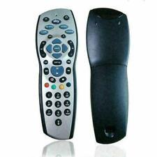 Universal Smart TV Remote Control From Sky TV. REV9F Remote M3U3 SKY V7S2