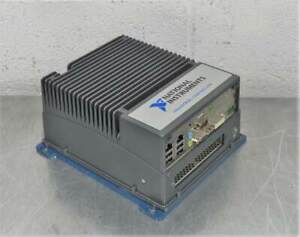 National Instruments NI-3110 XP Industrial Controller