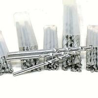 ALTO® MASONRY DRILL BITS - NICKEL PLATED TUNGSTEN CARBIDE - BRICK BLOCK STONE