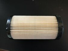 Genuine Briggs Air Filter 793569, Husqvarna part number 585122401
