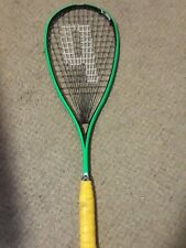 Prince TeXtreme Pro Beast pl750 squash racket VG COND.