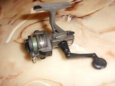 Vintage Shimano AXUL-S Ultra Light Spinning Reel made in Japan