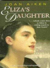Eliza's Daughter-Joan Aiken