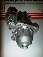 FORD FOCUS MK1 & MK2 1.4 1.6 PETROL 16V BRAND NEW STARTER MOTOR 1999-2008