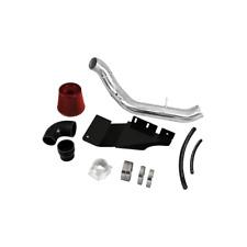 "CXRacing 3"" Air Intake Pipe Filter Heat Shield For 89-97 Mazda Miata 1.6L CAI"