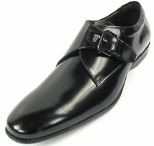 Versace Herren-Slipper-Schuhe