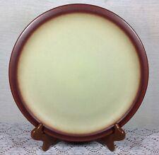 """Heath Mojave Large Dinner Plate 11 1/4"""""""