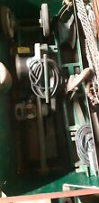 Greenlee Wire Puller 686 Tugger