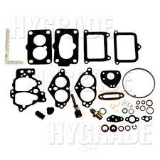 Carburetor Repair Kit fits 1968-1972 Nissan 510 521 Pickup 620 Pickup  STANDARD