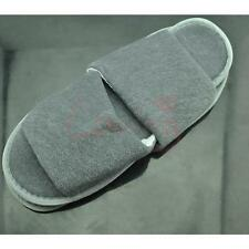 Portable Slippers Folding Outdoor Journey Travel Comfortable Soft Casual Shoes