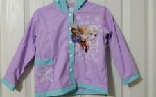 7fd839f6d64e All Seasons Raincoats (Newborn - 5T) for Girls