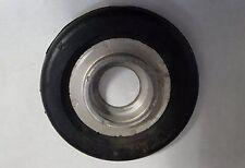 1971-1994 Ski-Doo Idler Wheel w/o bearing 575-0110-00 or 570-0323-00 (04-2836)