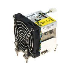 dissipateur de chaleur HP 399818-001 ML150 G3 410421-001
