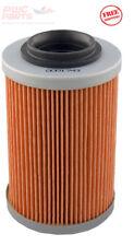 Can-Am Outlander 330 400 450 500 570 650 800 850 1000 HiFlo HF152 Oil Filter
