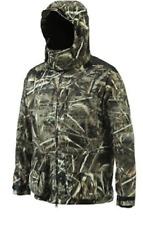 BERETTA Waterfowler Max 5 Realtree Camo Jacket Waterproof NEW