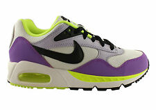 Nike Air Max Athletic Shoes for Women