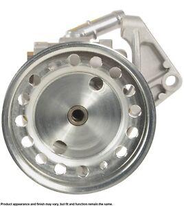 Power Steering Pump Cardone 96-398