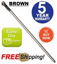 OEM Original For LG Stylo 2 Plus Brown MS550 Replacement Touch SPen Stylus S Pen