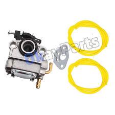 Carburetor Carb For MTD Cub Cadet Craftsman Troy-Bilt # MTD 753-08057