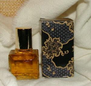 Vintage Avon Classic Elegance Vivage Cologne Splash