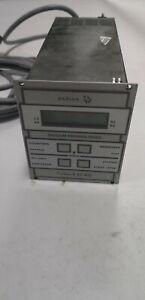 Agilent  Turbo  Pump Controller  TV81-AG  Used