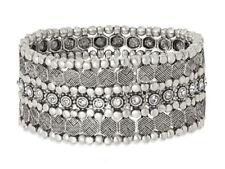 Premier Designs - Snuggles Bracelet