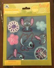 Disney Lilo & Stitch Adhesive Patches New Stickers