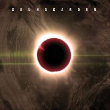 Soundgarden - Superunknown: The Singles Record Store Day 2014