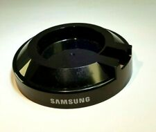 Samsung flash table stand for  SEF580A GN20 NX series