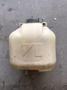 1971-74 AMC Javelin AMX Factory Washer Bottle Original Rare Works