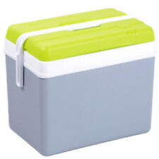 35 Litre Large Food Drink Picnic Beach Camping Insulated Cool Box