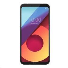 Téléphones mobiles noire LG écran couleur