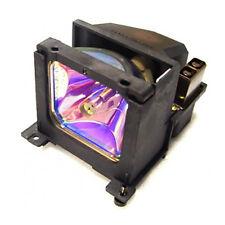 Lámpara para videoproyector Hitachi - DT01091