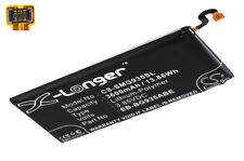 Batterie 3600mAh type  EB-BG935ABE Pour Samsung SM-G935F Galaxy S7 Edge