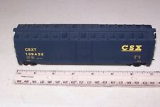 WALTHERS TRAINLINE HO SCALE - CUSHION COIL CAR