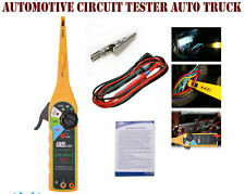 Automotive Circuit Tester Tools Multi-Function Pen LED LIGHT For Auto Car Truck