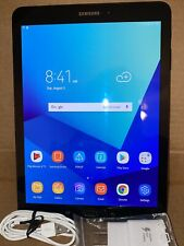 Samsung Galaxy Tab S3 32GB, Wi-Fi, 9.7in - Black