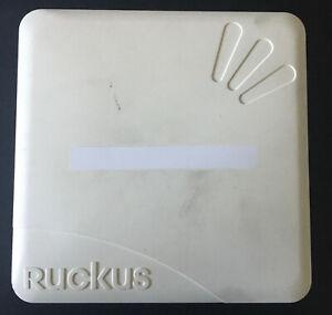 Ruckus Wireless ZoneFlex 7372 Access Point (Lot of 2)