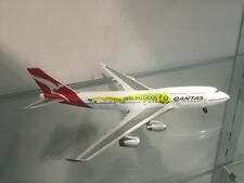 Commercial Airliner Diecast Vehicles with Unopened Box
